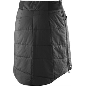 Haglöfs W's Barrier Skirt True Black